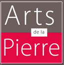 Arts de la Pierre : plans de cuisine, dallage